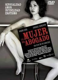 La-Mujer-Del-Abogado-2003-Español