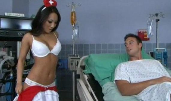 La-enfermera-caliente-Asa-Akira.jpg
