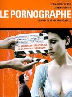 Película porno Le Pornographe 2001 Sub Español XXX Gratis