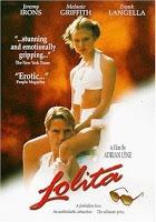 Película porno Lolita 1997 Español XXX Gratis