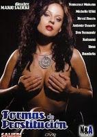 Película porno Mario Salieri: Formas de Prostitución 2004 Español XXX Gratis