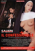 Película porno Mario Salieri : Il Confesionale El Confesionario 1999 Español XXX Gratis