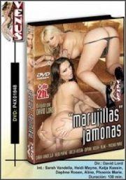 Marujillas-Jamonas-2009.jpg