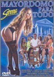 Mayordomo-Para-Todo-2004.jpg
