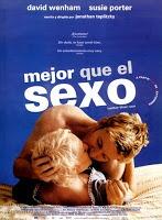 Mejor-Que-El-Sexo-2000-Español