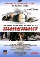 Película porno Monamour 2008 Español XXX Gratis