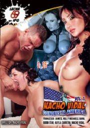 Nacho-Vidal-Conquista-America.jpg