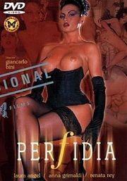 Perfidia-2001.jpg