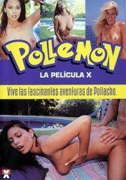 Pollemon-1999.jpg