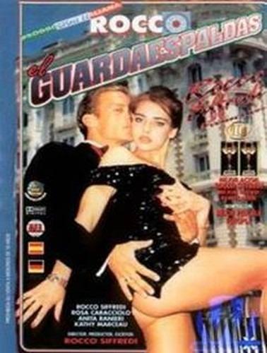 Películas porno clásicas hd online Pornover Peliculas Clasica Del Porno En Espanol Online Rocco El Guardaespaldas Peliculas Porno Online