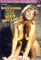 Película porno Señora necesitada busca joven bien dotado 1971 Español XXX Gratis