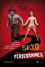 Película porno Sexo Amor Y Otras Perversiones 2005 Español XXX Gratis