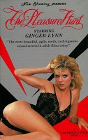 Película porno The Pleasure Hunt 1984 Inglés XXX Gratis