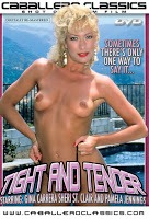 Película porno Tight And Tender 1985 Inglés XXX Gratis