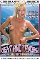 Película porno Tight And Tender 1985 Inglés XXX Gratis