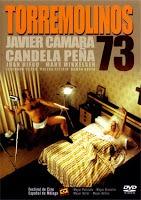 Torremolinos-73-2003-Español