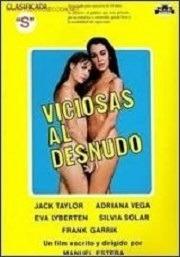 Viciosas al Desnudo 1980 Película Porno Online