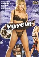 Película porno Voyeur 1985 Inglés XXX Gratis