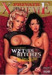 Wet-Young-Bitches-2009.jpg