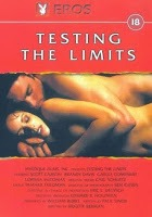Película porno Testing the limits 1988 Inglés XXX Gratis
