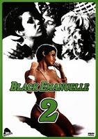 Película porno Emanuelle negra 2 1976 Inglés XXX Gratis