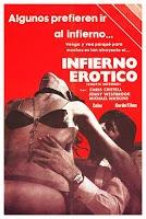 Película porno Erotic Inferno 1976 Inglés XXX Gratis
