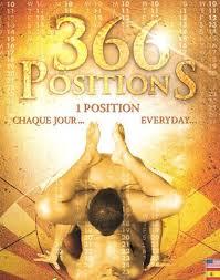 Película porno 366 Posiciones Sexuales 2006 Español XXX Gratis