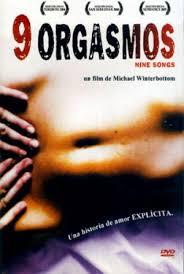 9-Orgasmos-2004-Español