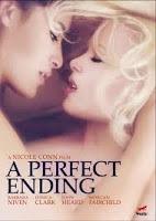 Película porno A Perfect Ending 2012 Sub Español XXX Gratis
