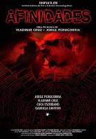 Película porno Afinidades 2010 Latino XXX Gratis