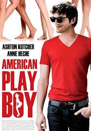American-Playboy-2009-Latino-Español