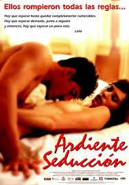 Ardiente-seduccion-2005-Español