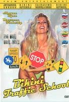Película porno Autoescuela Bikini 1997 Español XXX Gratis
