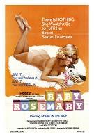 Baby-Rosemary-1976-Inglés