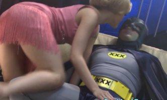 Batman-es-el-superhéroe-más-guai-de-todos.jpg
