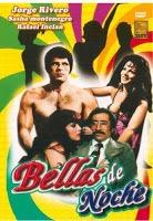 Película porno Bellas de Noche 1975 Español XXX Gratis