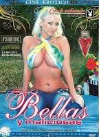 Bellas-y-Maliciosas-2007-Español