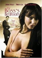 Película porno Boss's Bedroom 2004 Español XXX Gratis