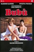 Película porno Bubu de Montparnasse 1971 Sub Español XXX Gratis