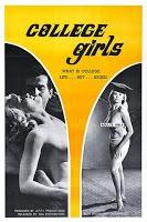 College-Girls-1968-Inglés