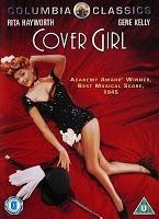Película porno Cover Girl 1975 Sub Español XXX Gratis
