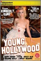 Película porno Creando jovenes promesas 2008 XXX Gratis
