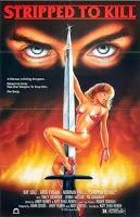 Película porno Desnuda para Matar 1987 Español XXX Gratis