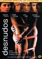Desnudos-2004-Latino