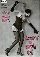 Película porno Ecstasy in Berlin 2004 Inglés XXX Gratis
