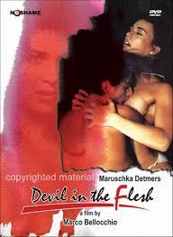 Película porno El Diablo En El Cuerpo 1986 Sub Español XXX Gratis