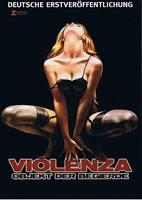 Película porno El Vuelo de Venus 1988 Español XXX Gratis