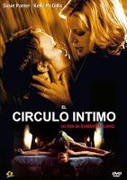 Película porno El círculo íntimo The Monkey's Mask 2000 Español XXX Gratis