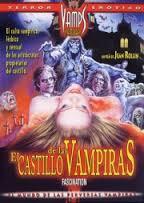 Película porno El castillo de las vampiras 1979 Español XXX Gratis