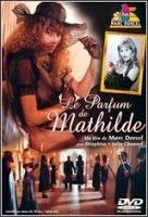 El-perfume-de-Matilde-1994-Español